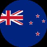 Herkomst Nieuw-Zeeland