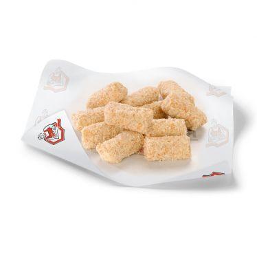 Croquettes de pommes de terre (15 pc)