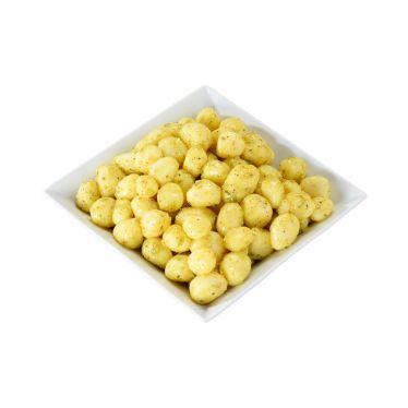 Pommes de terre à rissoler