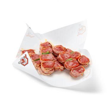 Brochette Salsa