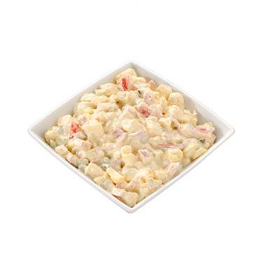 Piemonteser Salat